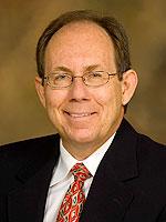 Steve Michel