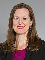 Laura Ullrich