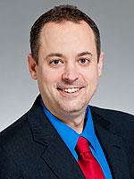 Dave Wietecha